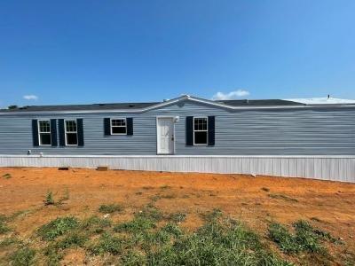 Mobile Home at 2529 Secretariat Way Lot Sec2529 Sevierville, TN 37876