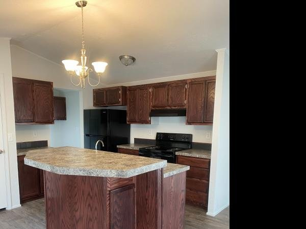 Photo 1 of 2 of home located at 1324 W Arlington Lincoln, NE 68522