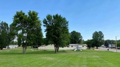 Mobile Home at 1511 Mydland Road #216 Sheridan, WY 82801