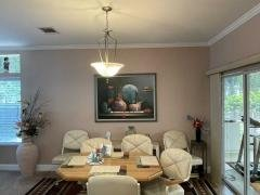 Photo 5 of 24 of home located at 9137 Mcmillan Lane Tampa, FL 33635