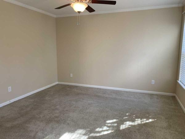 2018 MERIT Mobile Home For Sale