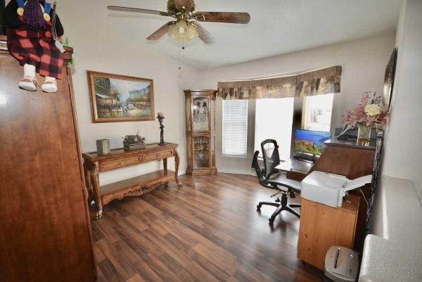 2010 CAVCO Mobile Home For Sale
