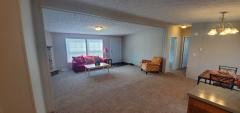 Photo 4 of 25 of home located at 1165 Pinetree Martin, MI 49070