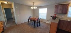 Photo 5 of 25 of home located at 1165 Pinetree Martin, MI 49070