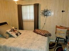 Photo 5 of 12 of home located at 5648 Pineland Ave Port Orange, FL 32127