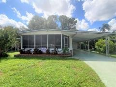 Photo 2 of 26 of home located at 386 Coquina Dr Ellenton, FL 34222