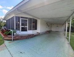 Photo 3 of 26 of home located at 386 Coquina Dr Ellenton, FL 34222
