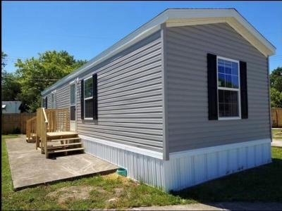Mobile Home at 803 Sunset Blvd Columbus, OH 43223