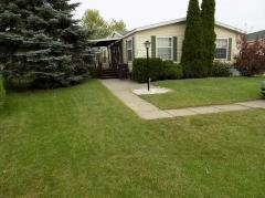 Photo 1 of 45 of home located at 38654 Wyoming Dr Romulus, MI 48174