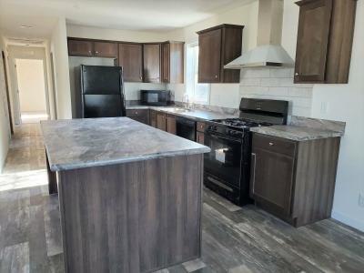 Mobile Home at 3702 Mt. Blanc Grand Rapids, MI 49544
