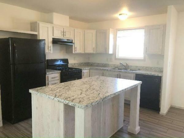 2019 Clayton - Buckeye AZ Mobile Home For Sale