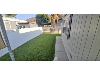 Mobile Home at 4901 Green River Rd #241 Corona, CA 92878