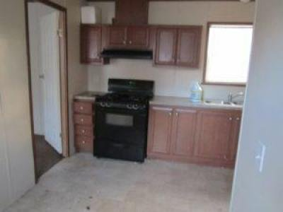 Mobile Home at 6534 Lance Grand Rapids, MI 49548