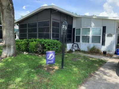Mobile Home at 508 Bluff Drive Auburndale, FL 33823
