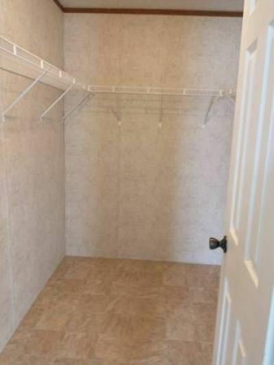 Mobile Home at 4075 E. Holt Rd, #34 Holt, MI 48842