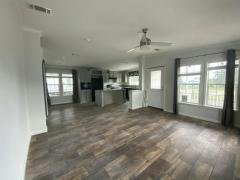 Photo 4 of 20 of home located at 41025 Roselle Loop Zephyrhills, FL 33540