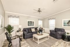 Photo 2 of 8 of home located at 39248 Us Hwy 19N  #110 Tarpon Springs, FL 34689