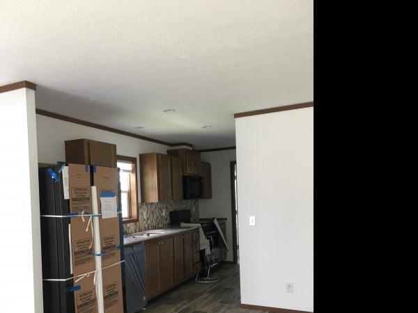 2021 Champion - Worthington Mobile Home For Sale