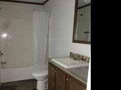 Photo 5 of 7 of home located at 11955 Stevens Avenue Becker, MN 55308