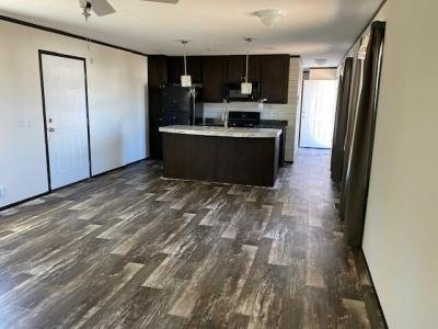 Mobile Home at 45 Arbor St. Saint Cloud, MN 56301