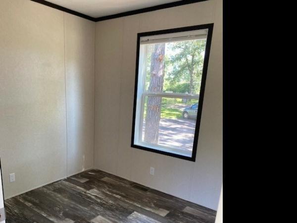 2021 Clayton - Wakarusa Mobile Home For Sale