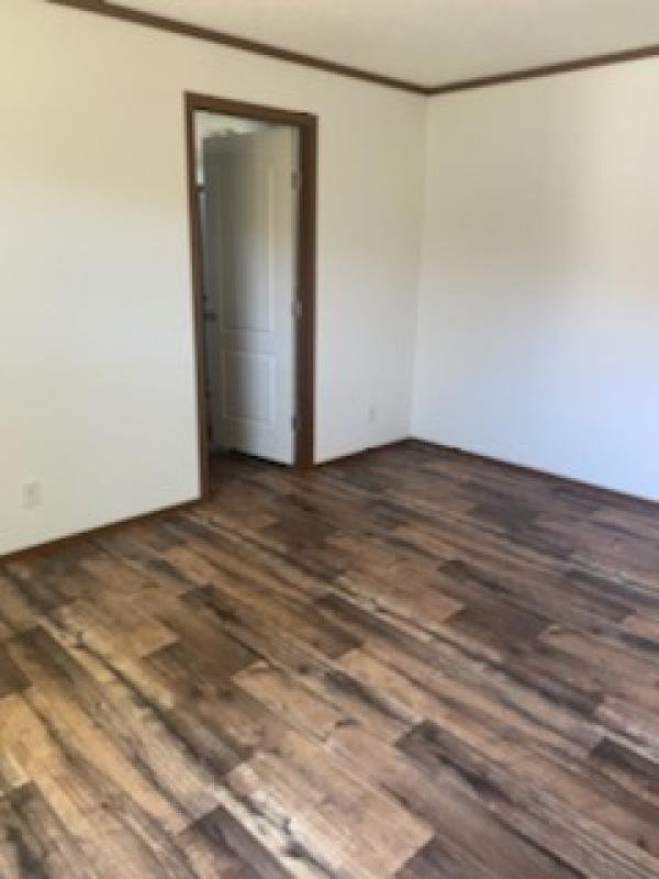 2021 Clayton - Wakarusa  Mobile Home For Rent