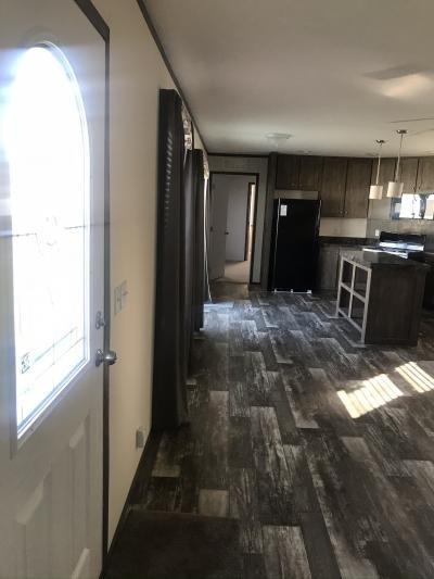Mobile Home at 1021 Collins Drive Waukee, IA 50263
