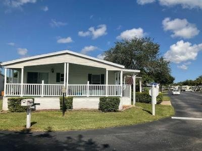 Mobile Home at 6920 NW 45 Ave Coconut Creek, FL 33073