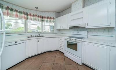 Mobile Home at 5631 Halifax Lane Sarasota, FL 34233