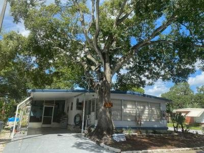 Mobile Home at 7001 142nd Avenue North, Lot 322 Largo, FL 33771