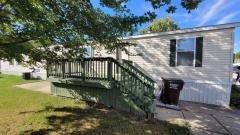 Photo 1 of 21 of home located at 6800 Amarillo Dr Romulus, MI 48174