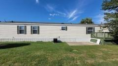 Photo 3 of 21 of home located at 6800 Amarillo Dr Romulus, MI 48174