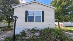Photo 4 of 21 of home located at 6800 Amarillo Dr Romulus, MI 48174