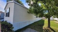 Photo 5 of 21 of home located at 6800 Amarillo Dr Romulus, MI 48174