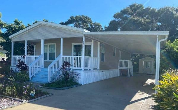 Photo 1 of 2 of home located at 4330 Pittenger Drive Sarasota, FL 34234