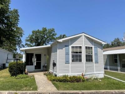 Mobile Home at 1047 Pine Circle Telford, PA 18969