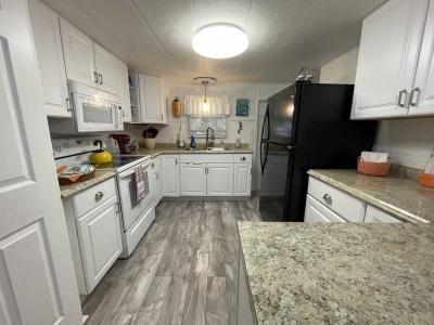 Mobile Home at 15 Glen Cove Court Daytona Beach, FL 32119