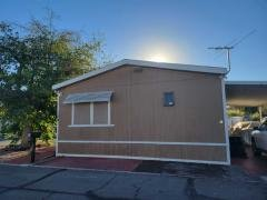 Photo 1 of 16 of home located at 2038 Palm St Las Vegas, NV 89104
