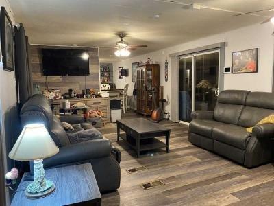Mobile Home at 10720 Dakota Oaks Drive Riverview, FL 33569