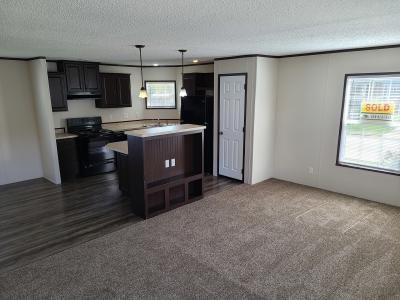 Mobile Home at 14451 Tyngsboro Court Shelby Township, MI 48315