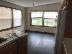Photo 2 of 7 of home located at 294 Christopher Stone Dr Capac, MI 48014