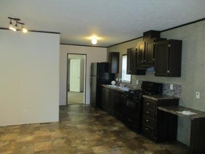 Mobile Home at 6531 Crossbow Grand Rapids, MI 49548