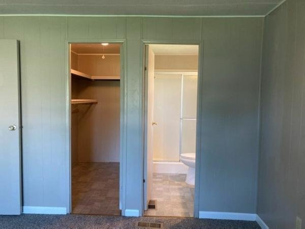 1979 SUNC Mobile Home For Sale