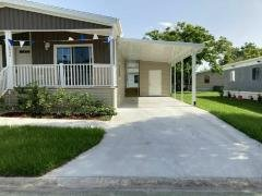 Photo 2 of 20 of home located at 2840 Holster Way Orlando, FL 32822