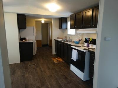 Mobile Home at 302 Mandy Ave Lot 173 Independence, MO 64056