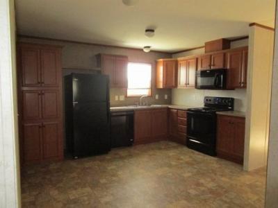 Mobile Home at 6106 N. Madison Avenue Lot Ma6106 Kansas City, MO 64118
