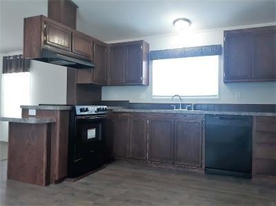 Mobile Home at 2500 Farm Bureau Road #238 Manhattan, KS 66502
