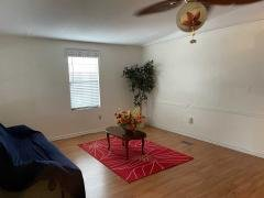 Photo 4 of 15 of home located at 15777 Bolesta Road, #233 Clearwater, FL 33760