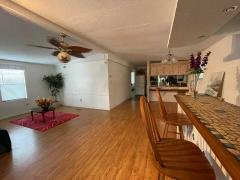 Photo 5 of 15 of home located at 15777 Bolesta Road, #233 Clearwater, FL 33760