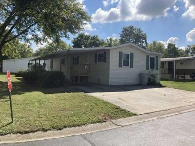 Mobile Home at 1424 Blanche Drive Belleville, IL 62226
